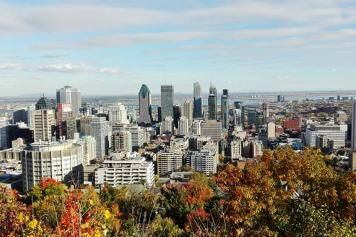 Storefornt is now available in Montreal, Canada. Book short-term retail spaces easily.