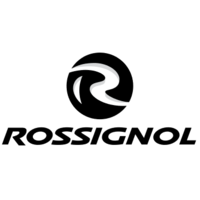 Logo Rossignol, partenaire Storefront