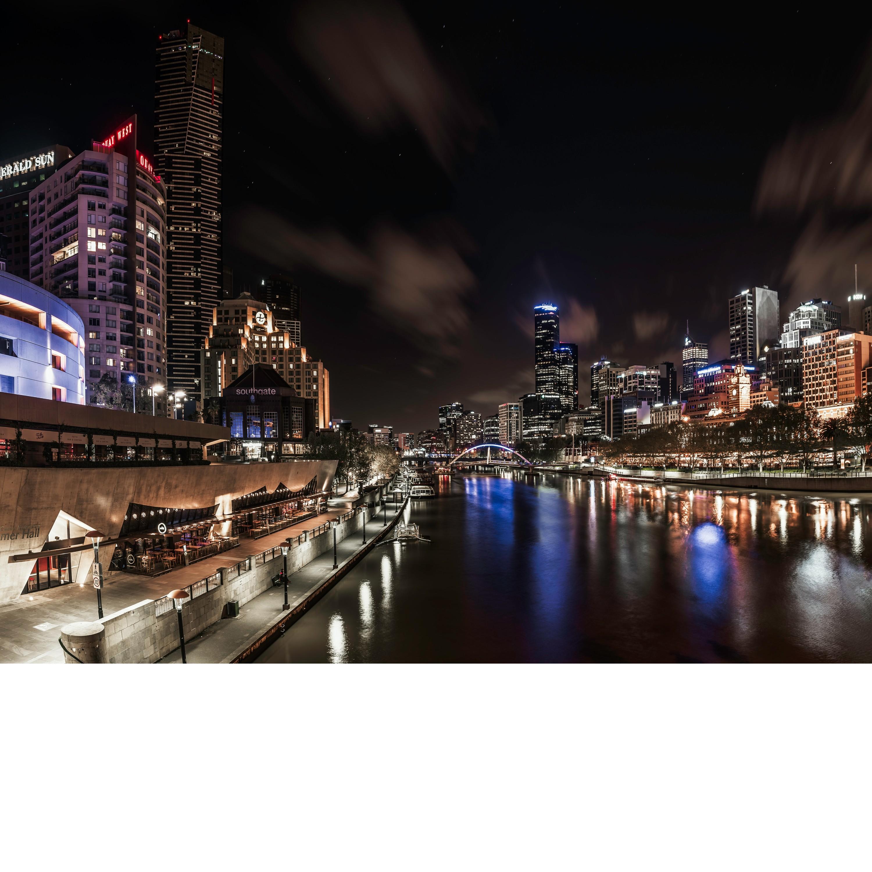 f0c98bdd757f Pop-up in Melbourne