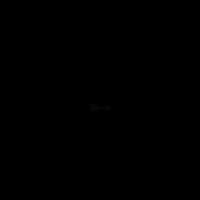 Logo de Bergamotte, client Storefront