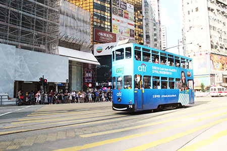 guide to causeway bay retail space hong kong